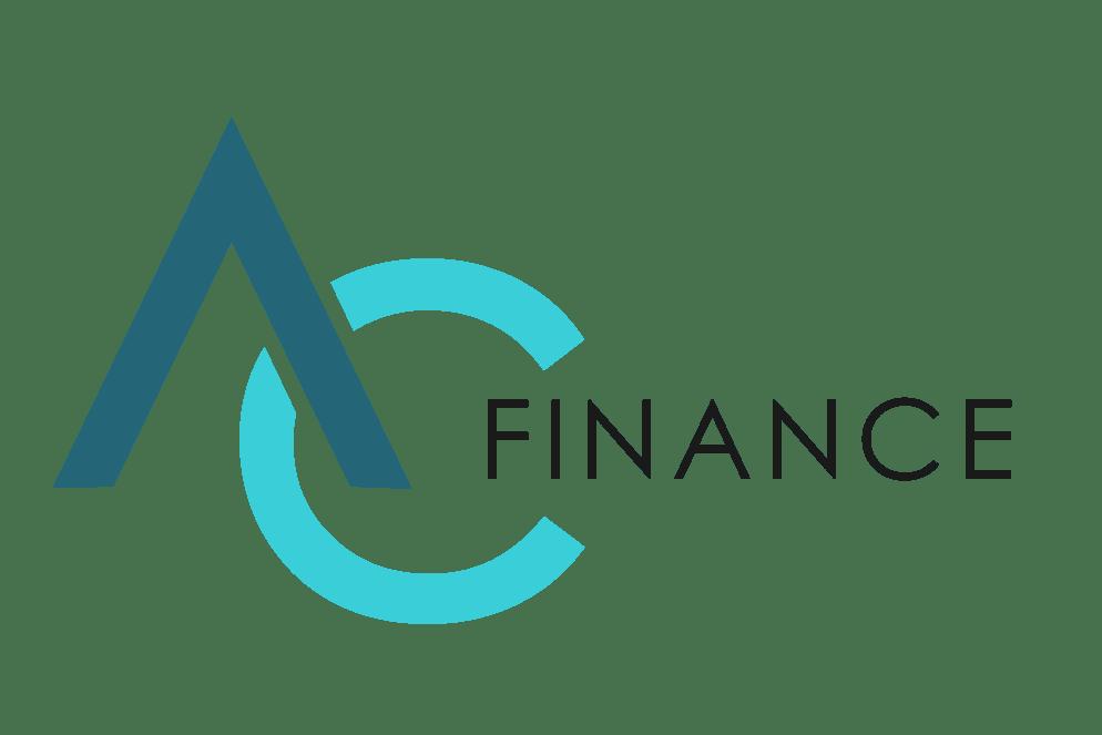 A&CFinance
